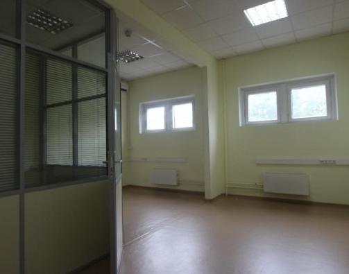 Аренда офиса измайловское ш аренда офиса Москва автовская улица