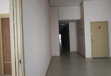 Аренда офиса скобелевская аренда офиса на касаткина