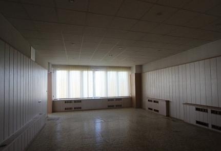 аренда офиса 20 кв м днепровский район метро дарница